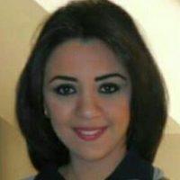 Dr. Erini Efat