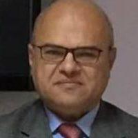 Prof. Osama Antar
