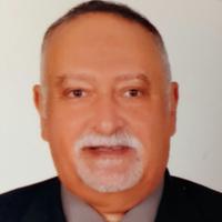 Prof. Wagdy Talaat