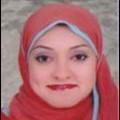 Dr. Sally Fouad