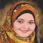 Dr. Sara El Touny