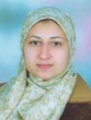 Dr. Shimaa El-Araby