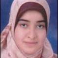 Dr. Doaa Kamal