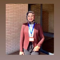 Dr. Nourhan Fawzy