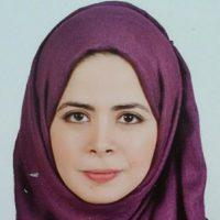 Dr. Hager Ibrahim